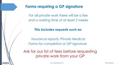 forms gp signature r 1476380116