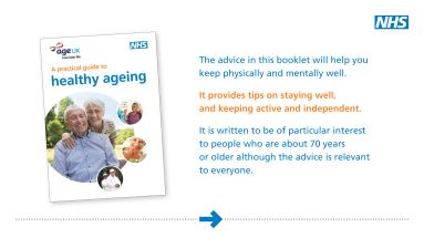 guide to healthy ageing2 r 1519486499