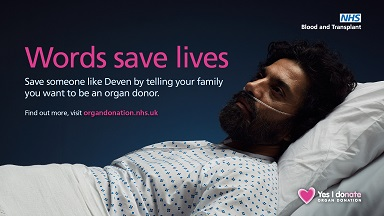 words save lives gp screen odw18 3 r 1535556225