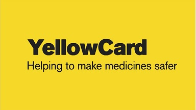 yellow care video r 1477774412