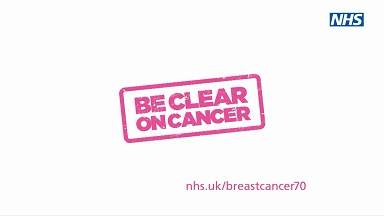 beclear breastcancer70 r 1520198785