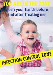 infection control baby r 1476106194