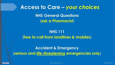 access to care choices2 r 1476444483