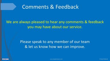 comment feedback r 1476444484
