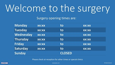 surgery times r 1476445421