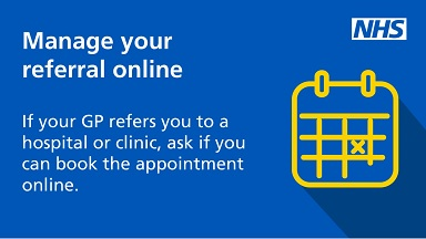 gp online referral r 1526818026