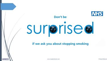 ok to ask smoking r 1476442033